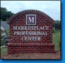 Marketplace Professional Center